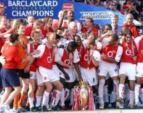 arsenal-celebrate-premier-league-title