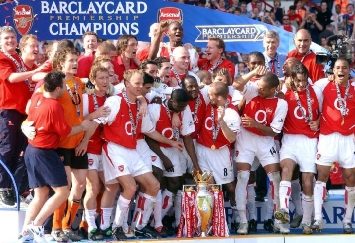 arsenal-celebrate-premier-league-title