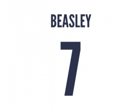 usmnt player damarcus beasley
