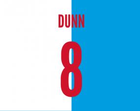 blackburn rovers midfielder david dunn