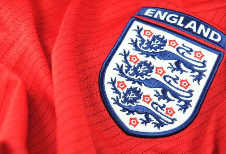 englands_most_capped_international_players