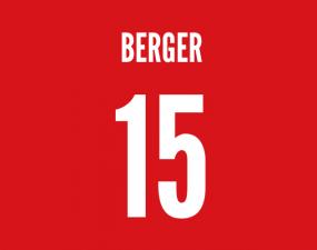 czech footballer patrik berger