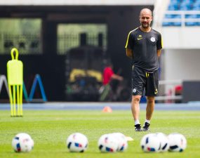 guardiola_premier_league_winner