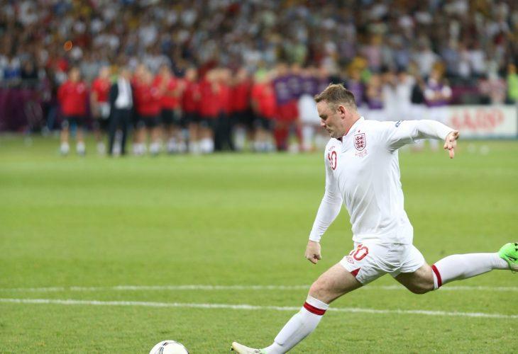 wayne_rooney_england_striker