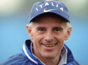 italy_manager_arrigo_sacchi_euro_96