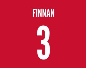 liverpool defender steve finnan