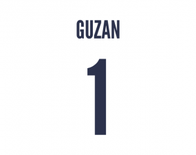 usa goalkeeper brad guzan