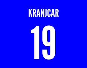 pompeys croatian midfielder niko kranjcar