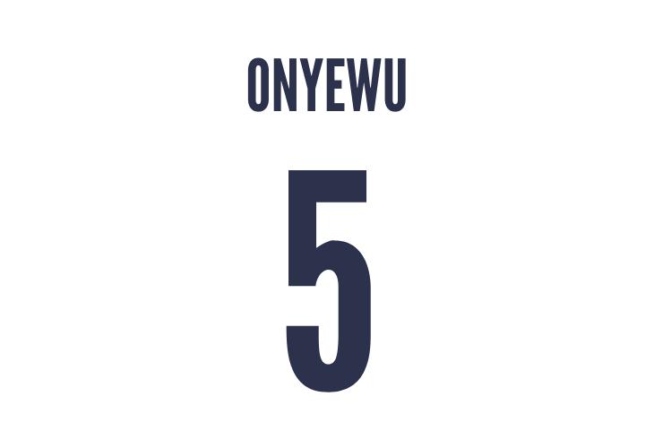 united states defender oguchi onyewu