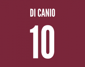 west ham united striker paolo di canio
