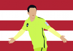 american players who never played for usmnt