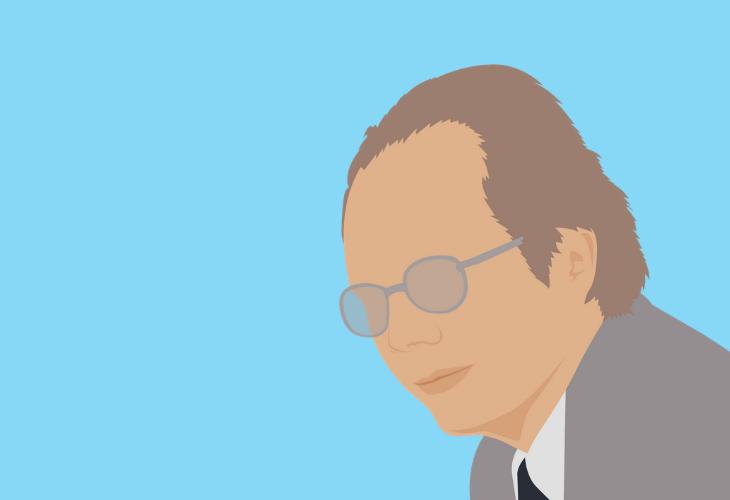 sven goran eriksson managerial career