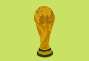 history of world cup winners