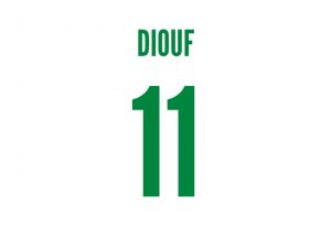 senegal footballer el hadji diouf