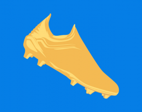 list of world cup golden boot winners