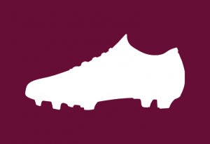 what boots does jack grealish wear?