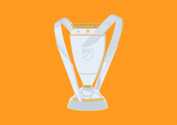 history of mls cup winners