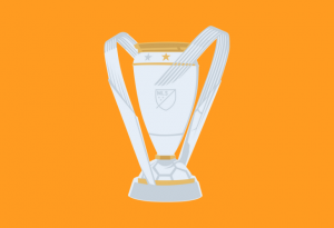 history of mls cup winners