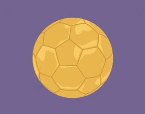 world cup golden ball winners for best player