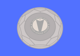every winner of the mls supporter's shield