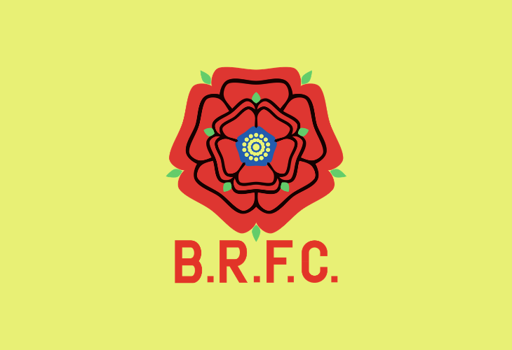 blackburn rovers most appearances
