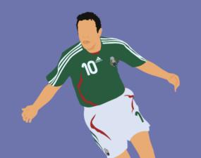 oldest World Cup goal scorers