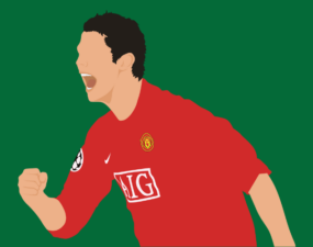 best portuguese players in epl history