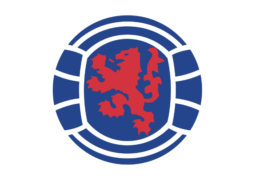most appearances for rangers fc