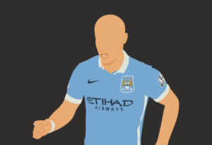 best Argentinean premier league players of all time